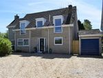 Thumbnail for sale in Lee Crescent, Sutton Benger, Chippenham, Wiltshire