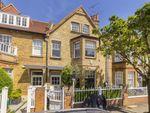 Thumbnail to rent in Marlborough Crescent, London