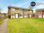 Thumbnail for sale in Ravenswood Gardens, Isleworth