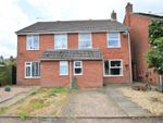 Thumbnail to rent in Clifton Court, West Road, Oakham