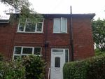 Thumbnail to rent in Hall Road, Sheffield