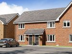 """Thumbnail to rent in """"The Balmoral"""" at Springhill Road, Shotts"""