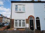 Thumbnail to rent in Mereway Road, Twickenham
