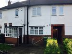 Thumbnail to rent in Lingdale Close, Stockton-On-Tees