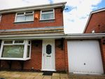 Thumbnail for sale in Millbeck Crescent, Pemberton, Wigan