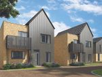 Thumbnail to rent in The Chase, Newhall, Harlow, Essex
