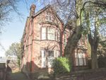 Thumbnail for sale in Cardwell Road, Garston, Liverpool