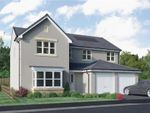"""Thumbnail to rent in """"Rossie"""" at Brotherton Avenue, Livingston"""
