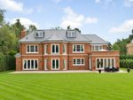 Thumbnail for sale in Sunning Avenue, Ascot