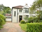 Thumbnail for sale in The Lane, Alwoodley, Leeds