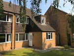 Thumbnail to rent in Tolpuddle Way, Yateley