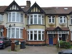 Thumbnail for sale in Hale End Road, Woodford Green