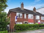 Thumbnail for sale in Godley Road, London