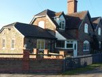 Thumbnail to rent in Matchcroft, Withington Hereford