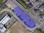 Thumbnail for sale in Land At Beeston Business Park, Technology Drive, Nottingham