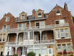 Thumbnail for sale in Weirfield Road, Minehead, Somerset