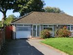 Thumbnail for sale in Bronte Close, Shirley, Solihull