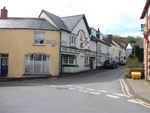 Thumbnail for sale in Somerset - Free House TA24, Alcombe, Somerset,