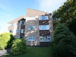 Thumbnail for sale in 8 Cypress Avenue, Norton, Sheffield