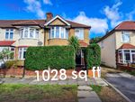Thumbnail for sale in Springvale Avenue, Brentford