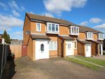 Thumbnail for sale in Barker Close, Lawford, Manningtree