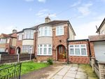 Thumbnail for sale in Norfolk Road, Enfield