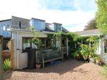 Thumbnail for sale in Stokenham, Kingsbridge