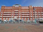 Thumbnail to rent in Metropole Court, Kings Road, Brighton