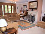 Thumbnail to rent in Railway Crescent, Shipston-On-Stour