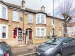 Thumbnail to rent in Lloyd Road, East Ham, London