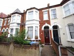 Thumbnail for sale in Tuam Road, Plumstead, London