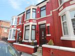 Thumbnail to rent in Batley Street, Old Swan, Liverpool