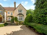 Thumbnail for sale in Ashdown Place, Forest Row, East Sussex