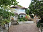 Thumbnail for sale in High Road, Chipstead, Coulsdon