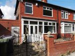 Thumbnail for sale in Assheton Avenue, Audenshaw, Manchester