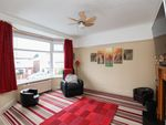 Thumbnail for sale in Crawford Road, Sheffield