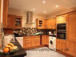 Thumbnail to rent in Sherrick Green Road, Willesden