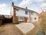 Thumbnail for sale in Park View, Great Stukeley, Huntingdon