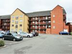 Thumbnail to rent in Great Northern Road, Derby