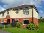 Thumbnail to rent in Arnott Close, Tidworth