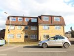 Thumbnail to rent in King Edward Road, Gillingham, Kent