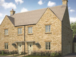 Thumbnail to rent in The Maple, Amberley Park, London Road, Tetbury, Gloucestershire