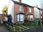 Thumbnail for sale in Victoria Place, Epsom