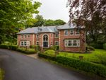 Thumbnail for sale in Knowsley Grange, Bolton