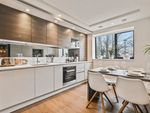 Thumbnail to rent in Connaught Gardens, London