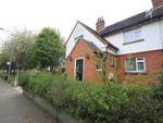 Thumbnail to rent in Nacton Road, Ipswich, Suffolk