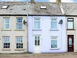 Thumbnail to rent in Main Street, Ballywalter, Newtownards, County Down
