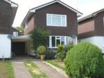 Thumbnail to rent in Pippins Field, Uffculme, Cullompton