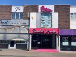 Thumbnail to rent in Soho Rd, Handsworth, Birmingaham
