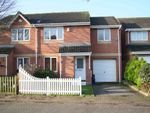 Thumbnail for sale in Pearce Close, St. Mellons, Cardiff